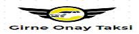 | Dome Taksi | Girne Taksi Durakları | Girne Taksi 7/24