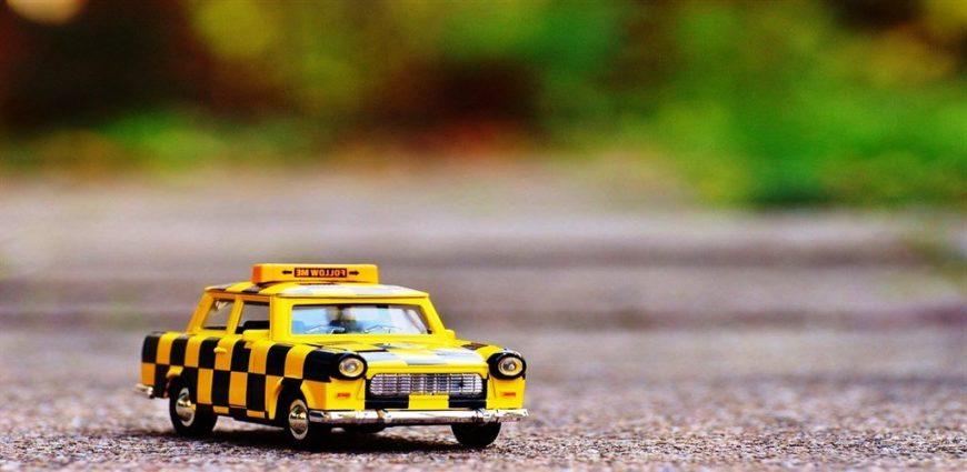 girne ucuz taksi