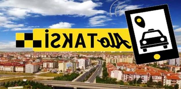 Kıbrıs Girne Taksi Numaraları