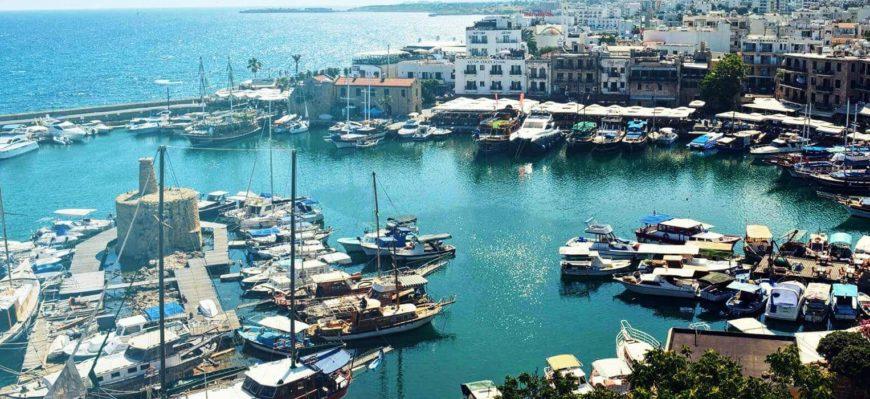 kıbrıs taksi fiyatları 2020