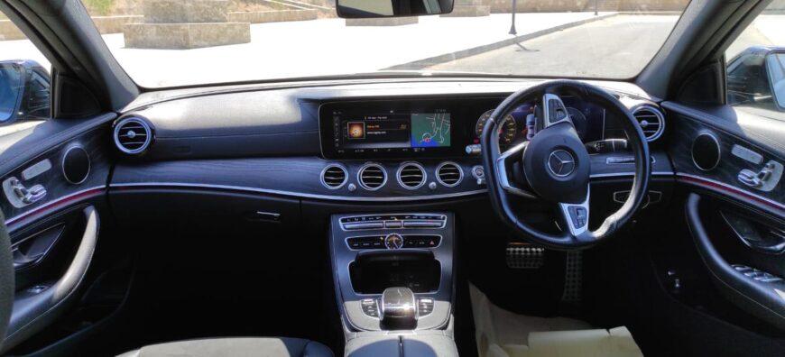 Kıbrıs'ta En Ucuz Taksi