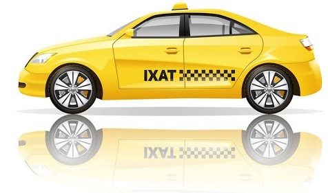 zeytinlik taksi
